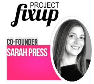 sarah-press-projectfixup-mstech-sweetonstartups