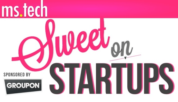 Sweet On Startups (with images, tweets) · MsTechGroup